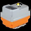Электропривод AVA B20 производства AVA Electric Actuator