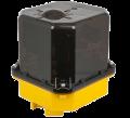 Электропривод JS-03 производство Jexme (Тайвань)